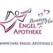 Logo 47) Engel Apotheke - Tuttlingen