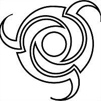 Logo 3) Dierenartsenpraktijk Beekdal
