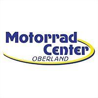 Logo 7) Motorrad Center Oberland