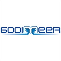 Logo 15) Gooimeer