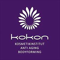 Logo 12) Kokon Kosmetikinstitut