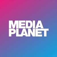 Logo 29) Mediaplanet Norge