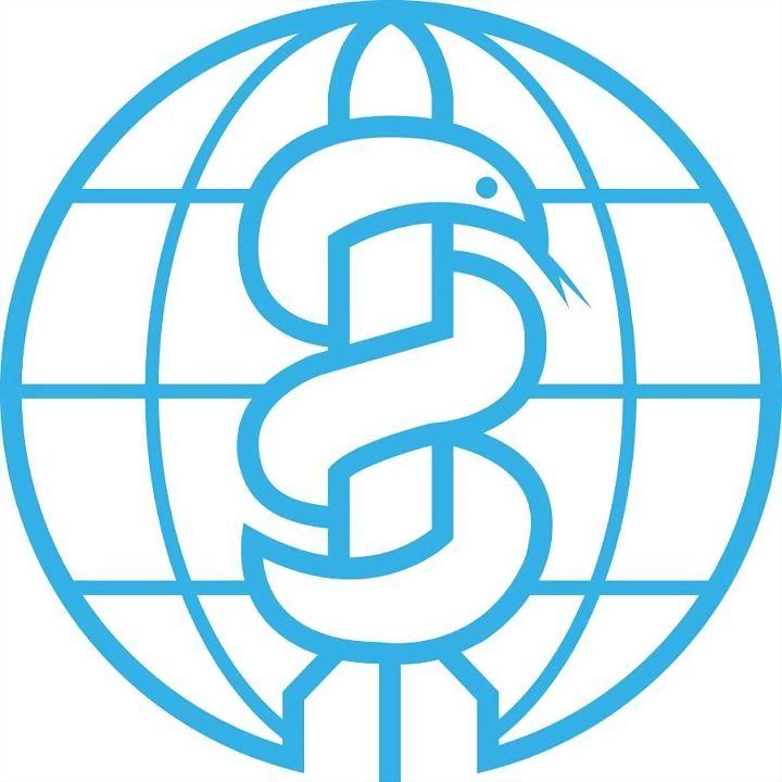 Logo 42) IPPNW Germany