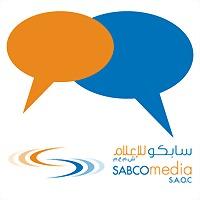 Logo 35) Sabco Media