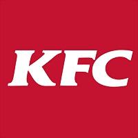 Logo 3) City Fast Foods