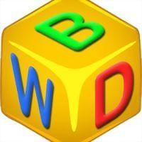 Logo 62) Druk Web Server