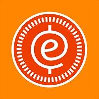 Logo 2) Efectivonet