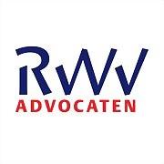 Logo 4) Rwv Advocaten
