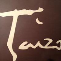 Logo 4) Taizo