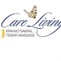 Logo 32) Kranio Sakral Terapi