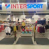 Logo 17) Intersport Jumalniemi