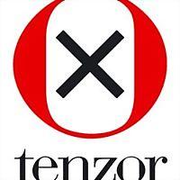 Logo 5) Tenzor D.o.o.