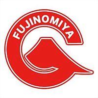 Logo 55) 富士宮ゴルフクラブ
