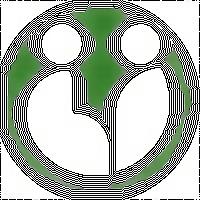 Logo 26) Psycon Oy