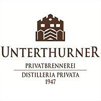 Logo 4) Privatbrennerei Unterthurner