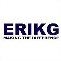 Logo 14) Erikg Singapore