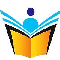 Logo 7) Modern International School