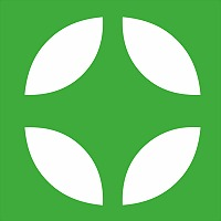 Logo 3) Бизнес-Школа