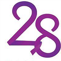Logo 60) 28 Mall