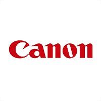 Logo 4) Canon Slovenija