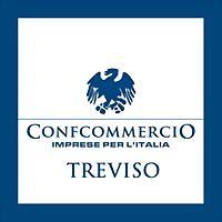 Logo 13) Ascom Formazione - Treviso