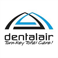 Logo 27) Dentalair Products Nederland B.v.