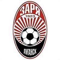 Logo 17) Fc Zorya Luhansk