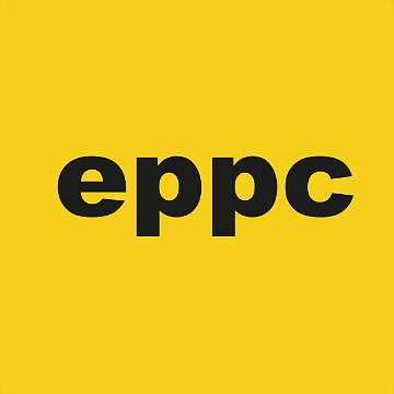 Logo 7) EPPC