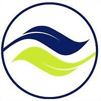 Logo 6) Arysta