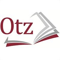 Logo 36) Buchhandlung Otz