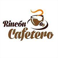 Logo 7) Rincón Cafetero
