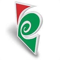 Logo 21) Tornado Uae - Online Marketing Solutions Provider
