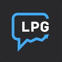 Logo 10) Lpgenerator