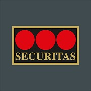 Logo 6) Securitas