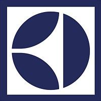Logo 4) Electrolux