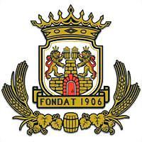 Logo 6) Beermaster