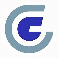 Logo 5) Globecore
