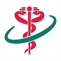 Logo 17) Ειρήνη Μαρκάκη Α.ε.