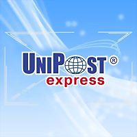 Logo 5) Unipost-Express