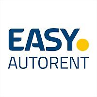 Logo 16) Easy Car Rent Ltd