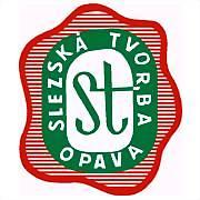 Logo 3) Slezská Tvorba
