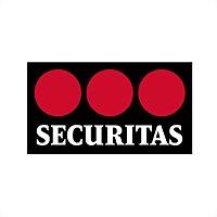 Logo 6) Securitas France