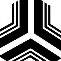 Logo 51) Le Coin Du Livre