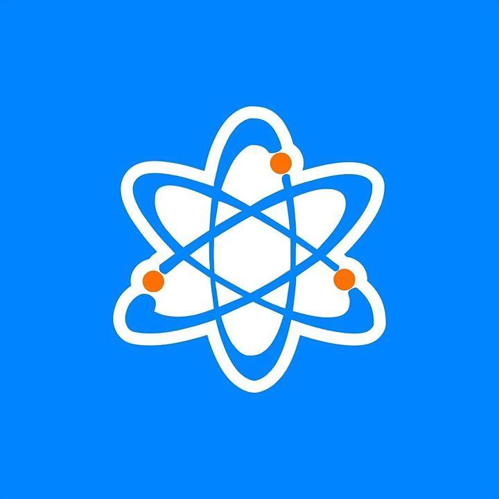 Logo 5) Pulsagram Terpercaya
