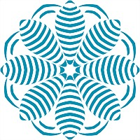 Logo 24) Oman Convention & Exhibition Centre