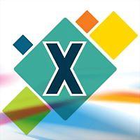 Logo 10) Creaxpress