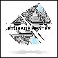 Logo 20) Storage Heater Repairs Dublin
