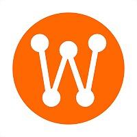 Logo 14) Webifica