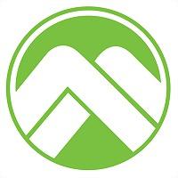 Logo 7) Mutualbank