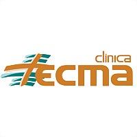 Logo 2) Clinica Tecma